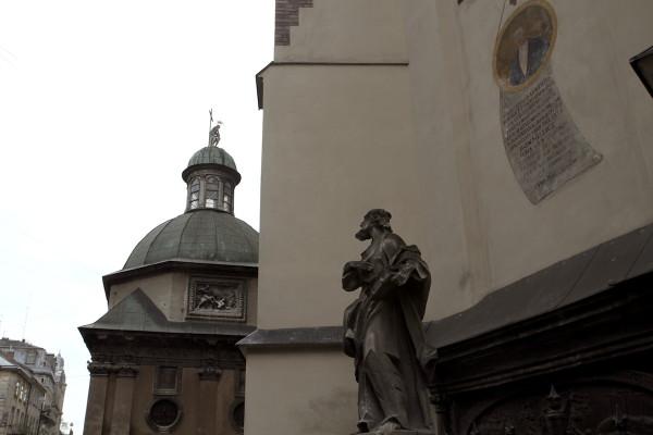 Kerken-Lviv
