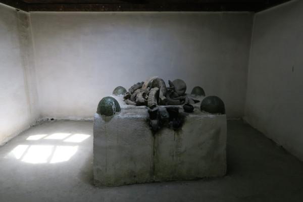 Ramschedels