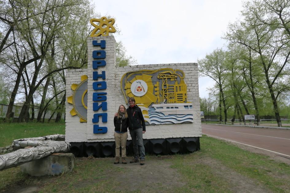 Welkom-in-Chernobyl